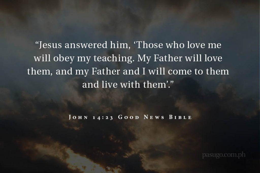 Is Christ God? (Part 2)