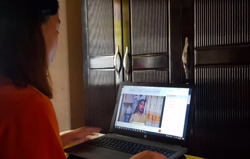 Isabela West talents reach SOFLAH regional finals